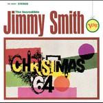 Jimmy Smith, Christmas '64 mp3