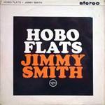 Jimmy Smith, Hobo Flats mp3