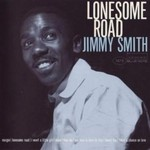 Jimmy Smith, Lonesome Road mp3