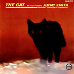 Jimmy Smith, The Cat mp3