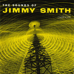 Jimmy Smith, The Sounds of Jimmy Smith (RVG Edition) (1957) mp3