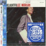 Lee Morgan, Delightfulee Morgan mp3