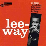 Lee Morgan, Leeway mp3