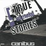 Canibus, C True Hollywood Stories