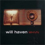 Will Haven, WHVN mp3