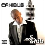 Canibus, MiClub: The Curriculum