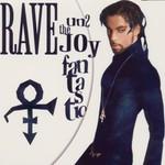 Prince, Rave Un2 the Joy Fantastic mp3