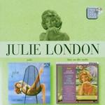 Julie London, Julie / Love on the Rocks mp3