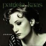 Patricia Kaas, Je te dis vous