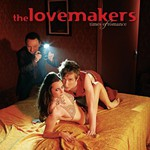 The Lovemakers, Times of Romance