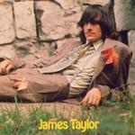 James Taylor, James Taylor mp3