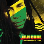 Jah Cure, The Universal Cure