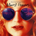 Various Artists, Almost Famous mp3