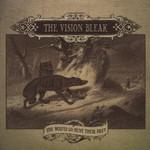 The Vision Bleak, The Wolves Go Hunt Their Prey