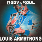 Louis Armstrong, Body & Soul