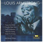 Louis Armstrong, Alexander's Ragtime Band