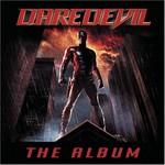 Various Artists, Daredevil mp3