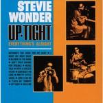 Stevie Wonder, UpTight (Everything?s Alright)