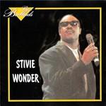 Stevie Wonder, Best Ballads