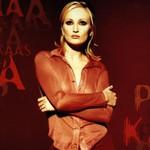 Patricia Kaas, Dans ma chair