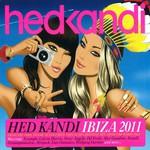 Various Artists, Hed Kandi Ibiza 2011 mp3