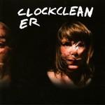 Clockcleaner, Babylon Rules