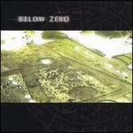 Robert Rich, Below Zero
