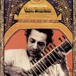 Ravi Shankar, The Sounds of India