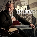 Jeff Bridges, Jeff Bridges mp3