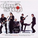 Status Quo, Don't Stop mp3