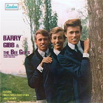 Bee Gees, The Bee Gees Sing and Play 14 Barry Gibb Songs
