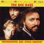 Bee Gees, Instrumental and Other Rarities mp3