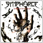 Symphorce, Unrestricted