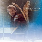 Kenny Loggins, December mp3
