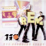 R.E.M., The Blinding Light mp3