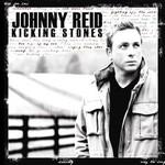Johnny Reid, Kicking Stones