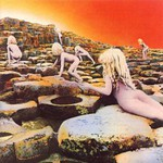 Led Zeppelin, Houses of the Holy mp3