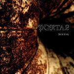 Portal, Seepia