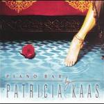 Patricia Kaas, Piano Bar