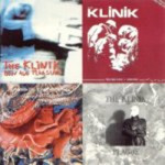 Klinik, The Klinik mp3