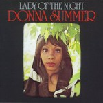 Donna Summer, Lady of the Night mp3