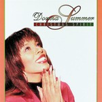 Donna Summer, Christmas Spirit mp3