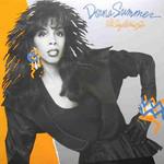 Donna Summer, All Systems Go mp3