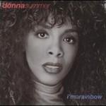 Donna Summer, I'm a Rainbow mp3