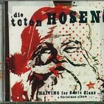 Die Toten Hosen, Waiting for Santa Claus mp3