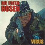 Die Toten Hosen, Virus mp3