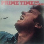 Don McLean, Prime Time