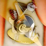 Chicago, Night and Day: Big-Band