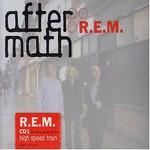 R.E.M., Aftermath