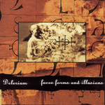 Delerium, Faces, Forms and Illusions mp3